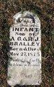 Profile photo:  Infant Son Bralley