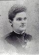 Nellie Belle <I>Smith</I> Madison