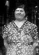 Profile photo:  Lula May <I>Asbury</I> Askins