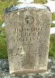 Howard Albert Sullivan