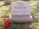 Raymond L Racette