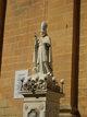 Church Of St. Publius