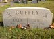 John Wyle Guffey