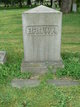 Charles Lee Brown