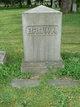 Edward Lincoln Brown