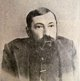 Profile photo:  Alfred B. Hall