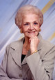 Profile photo:  Ellen Jean <I>Robertson</I> Hollinsworth