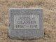 John J Glasser