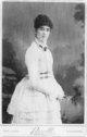 Annie Stella <I>Hoskin</I> Avery
