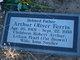 Arthur Oliver Ferris