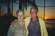 Profile photo:  Esther R. <I>Robertson</I> Messner