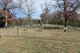 Sarver Family Cemetery
