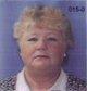 Beverly Alvey Owen