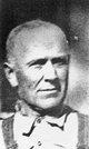 Clarence C Taplin