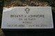 Bryant Amiss Ashmore