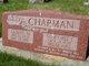Sanford Elmer Chapman