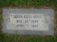 Profile photo:  Lenna <I>Kelly</I> Neill