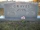 Hazel Elaine <I>McCaleb</I> Graves