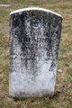 "Frederick William ""Fred"" Krumrei, Jr"