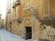 Carmelite Church Crypt
