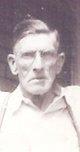 George Honaker