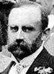 """Edwin Blagdon """"E.B."""" Morgan"""