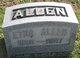 Etha Allen