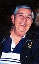 Profile photo:  Ted L Belles