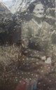 Profile photo:  Carrie Mae <I>Pollock</I> Busby