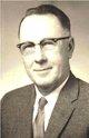 Wright William Brooks