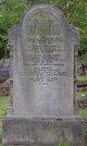 Sarah Jane <I>Stillwell</I> Ravenhill