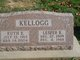 Profile photo:  Lester Kellogg