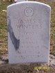 James Elmer Winters