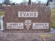 James F. Evans