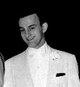 Gerald Alexander Pesci