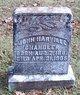 John Harville Chandler