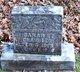 Sarah Elizabeth <I>Bates</I> Chandler