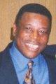 Rev Jake Hare, Jr