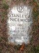 Stanley Ambrose Nicewicz