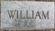 William Blakely Crawford