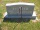 Ethel May <I>Beaty</I> Conner