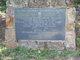 Parkville Masonic Cemetery