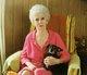 Leona Beatrice <I>Boynton</I> Olson