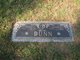 Bernice J <I>Spitler</I> Dunn