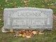 William Henry Lauchner