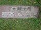 John Joseph Murphy