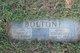 Profile photo:  John J Bolton