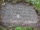 Rev George Frederick Dawson