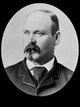 Pvt James Colen