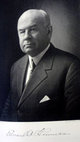 Profile photo:  Edward Chauncey Hinman